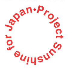 Project Sunshine for Japan